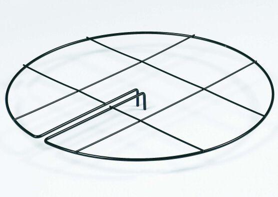 PEACOCK Classic, Gitter, zentral 40 cm | Gartendekoration ...  PEACOCK Classic...