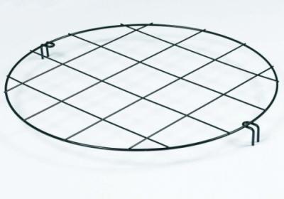 PEACOCK Classic, Gitter Vollrund 50 cm | Gartendekoration ...  PEACOCK Classic...