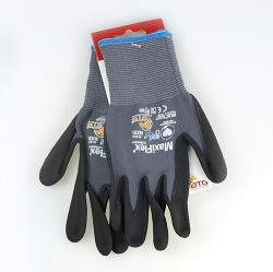 OX-ON Handschuh ACTIVE GRIP ADVANCE